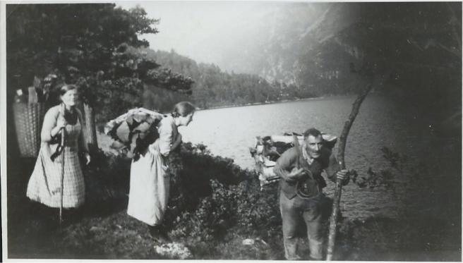 Berwicks_Norwegians-5