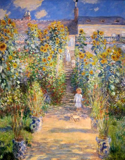 The_Artist's_Garden_at_Vétheuil