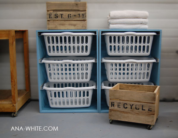 laundry-basket-dresser-2