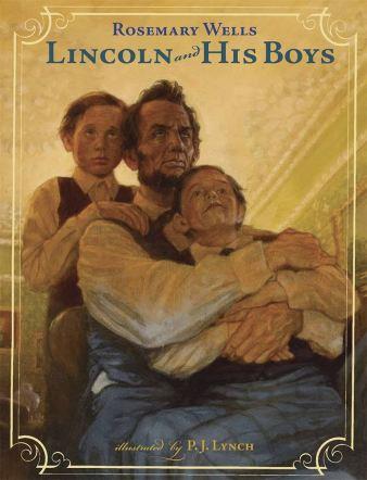lincolnboys
