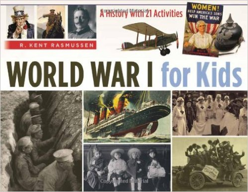 wwi-for-kids