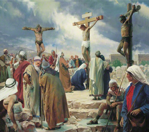 crucifixion-christ-anderson-39598-gallery