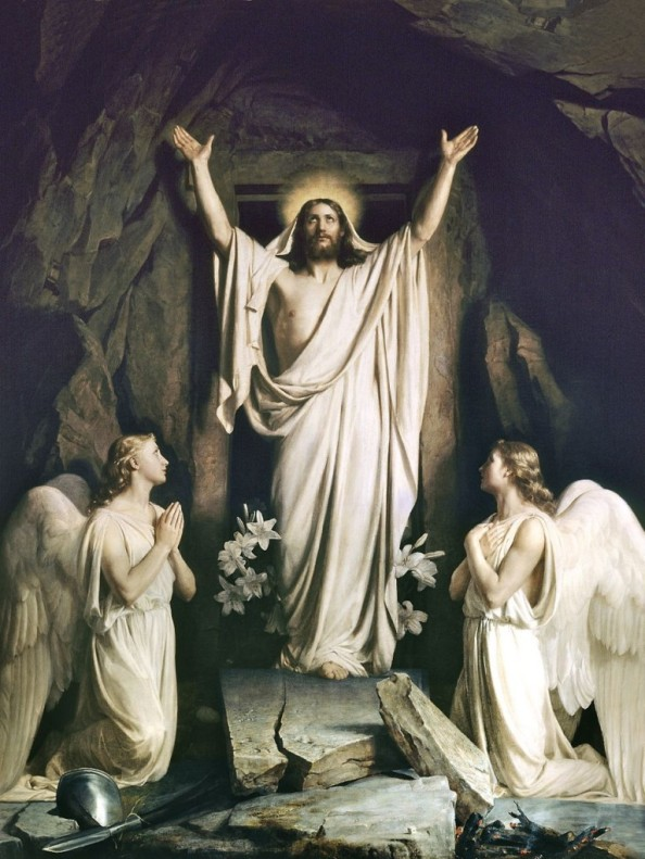 resurrection-of-christ-1875
